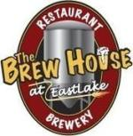 The Brew House at Eastlake