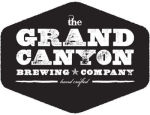 Grand Canyon Brewing Company