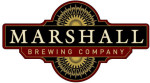 Marshall Brewing Company