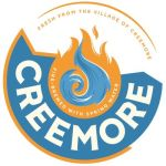 Creemore Springs  (MolsonCoors)