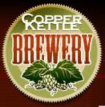 Copper Kettle Brewery (PA)