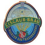 Eisgrub-Br�u