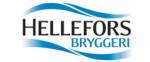 Hellefors Bryggeri (Spendrups)