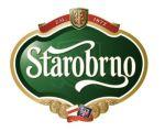 Starobrno Brewery (Heineken)