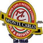 Monte Carlo Brewpub at the Monte Carlo Casino