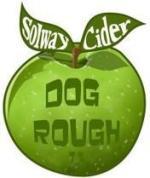 Solway Cider