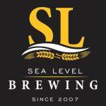 Sea Level Brewing