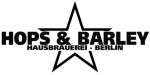 Hausbrauerei Hops & Barley