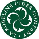 La Robeline Cider Company