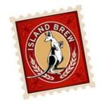 Island Brew