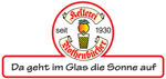 Kelterei Rothenb�cher (Kelterei Stenger)