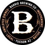 Barrio Brewing Co.