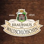 Brauhaus am Waldschl�sschen