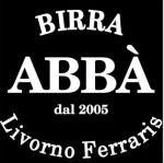 Birrificio Artigianale Abb�