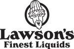 Lawson�s Finest Liquids