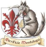 Birrificio Montelupo