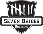 Seven Brides Brewing Company