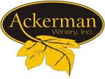 Ackerman Winery