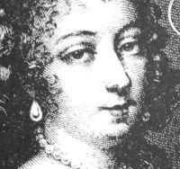 D�panneur La Duchesse d�Aiguillon