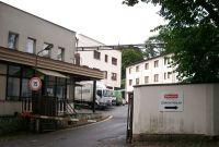 Pivovar Nachod a.s.