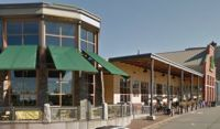 Whole Foods Market - Portland Maine