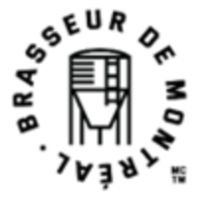 Les Brasseurs De Montral