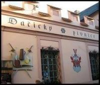Dačick�