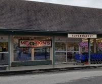 Mehurons Market