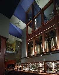 Triumph Brewing Company (Princeton)