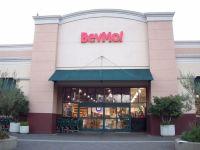 Beverages and More (BevMo!) - Pleasanton