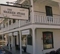 Warren Store