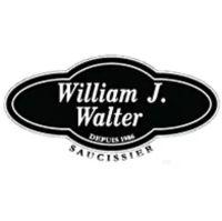 La Saucisserie Blainville (William J. Walter)