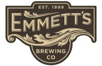 Emmett�s Tavern and Brewing Co.