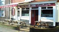 Orchard Inn (Free)