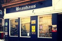 Brauhaus