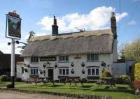Plough Inn (Fuller�s)