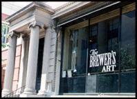 The Brewer�s Art