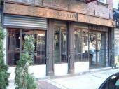 Loreley Restaurant and Biergarten
