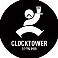 Clock Tower Brew Pub - MacKay Street