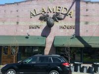 Alameda Brewing Co.