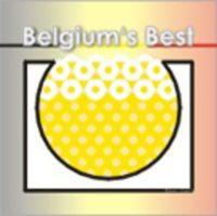 Belgiums Best