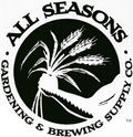 All Seasons Gardening and Homebrewing Supply Co.