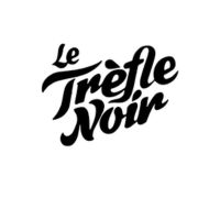 Le Trfle Noir