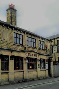 Star Inn (Free)