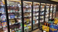 S&V Liquors - Illinois Rd