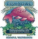 Fishbowl Brewpub