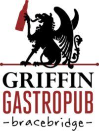 Griffin Gastropub