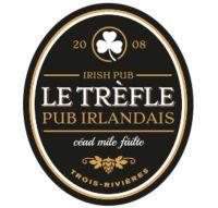 Le Trefle - Taverne Irlandaise