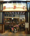 Bluegrass Brewing Company - Cincinnati Airport