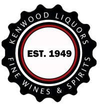 Kenwood Liquors - Homer Glen